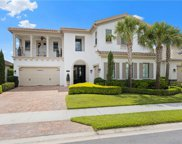 9457 Greenleigh Ct, Naples image