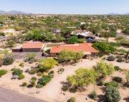 5035 E Rancho Del Oro Drive, Cave Creek image