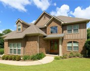 6612 N Crystal Court N, Mobile, AL image