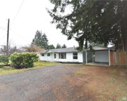 4804 135th Place NE, Marysville image
