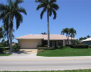 234 Barfield Dr, Marco Island image