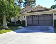 452 Wedgefield Drive, Spring Hill image
