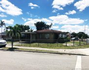 6081 Palm Ave, Hialeah image