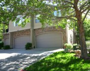 4579 S Red Sage Ct E, Millcreek image