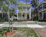 1435 SILVER ST, Jacksonville image