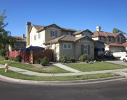 1453  SHEARWATER DR, Patterson image