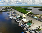 18540/550 San Carlos  Boulevard, Fort Myers Beach image