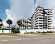3580 S Ocean Shore Boulevard Unit 606, Flagler Beach image