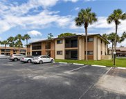 17420 Birchwood  Lane Unit 8, Fort Myers image