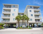 4604 S Ocean Blvd. Unit 1-D, North Myrtle Beach image