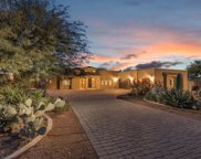 2206 S Geronimo Road, Apache Junction image