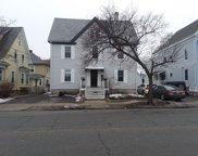 572 Eastern Avenue, Lynn image