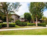 700 West Lake Dr Unit 6, Naples image