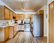 580 S Clinton Street Unit 11B, Denver image