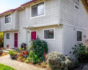 1120 Whitewater Cv, Santa Cruz image
