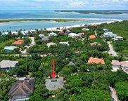 383 Live Oak Ln, Marco Island image