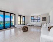 5500 Collins Ave Unit #1001, Miami Beach image
