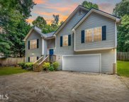 8765 Bayhill Dr, Gainesville image