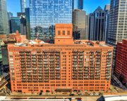 165 North Canal Street Unit 828, Chicago image