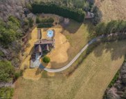 5959 Holder Road, Clemmons image