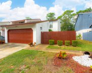 1220 FROMAGE WAY, Jacksonville image