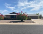 9626 W Glen Oaks Circle, Sun City image