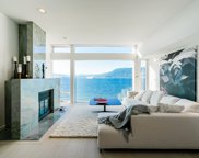 2625 Point Grey Road, Vancouver image