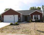 1301 Fizzo Way, Fort Wayne image