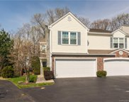 1106 Brentwood  Drive, Tarrytown image