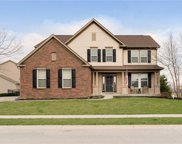 617 Featherstone  Drive, Westfield image