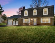 524 Windsor Gate Road, South Central 1 Virginia Beach image