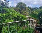 95-2051 Waikalani Place Unit E501, Mililani image