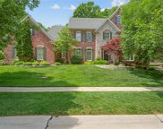 1479 Country Lake Estates, Chesterfield image