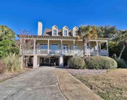 126 Compass Point Dr., Pawleys Island image