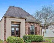 15231 Hidden Villa Dr, Baton Rouge image