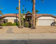13542 W Spring Meadow Drive, Sun City West image