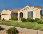 4636 S Tranquility Bay  Dr, St George image
