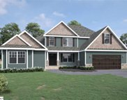 222 Grayson Drive Unit Lot 19, Travelers Rest image