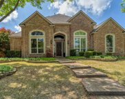 5765 Red Hill Lane, Frisco image