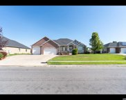 3614 Inverness Dr., Syracuse image