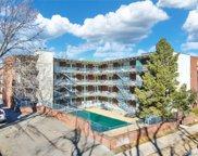 33 N Corona Street Unit 401, Denver image