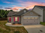 5591 Misty Hill Circle, Clemmons image