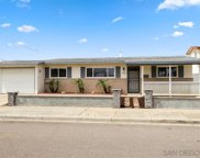 5058 Kilkee St, Clairemont/Bay Park image