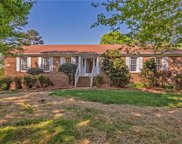 3626 Tanglebrook Trail, Clemmons image