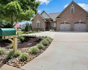 132 Neal Pointe Drive, Chesnee image