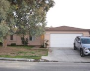 5311 Grant Grove, Bakersfield image
