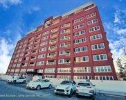80  Bay Street Landing Unit 1j, Staten Island image
