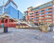 2100 16th Street Unit 500, Denver image