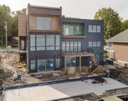 1819 S Shore Drive, Holland image