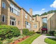 520 Ashford  Avenue Unit #2, Ardsley image